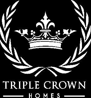 Triple Crown Homes